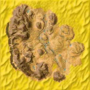 400px-Scorched_Earth_Topographic_Map