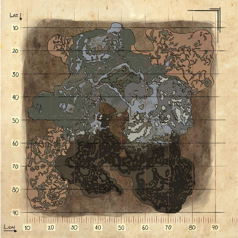 800px-Aberration_Map
