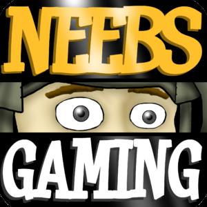 NeebsGaming (2)