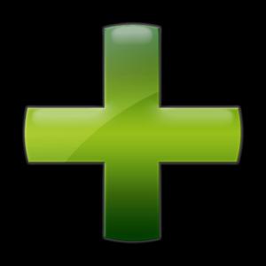 green-plus-sign-icon-9