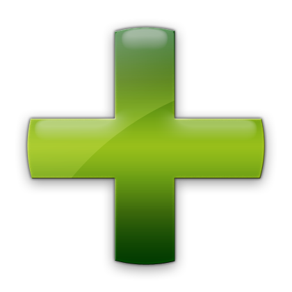 green-plus-sign-icon-9