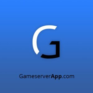 gameserverapp