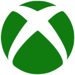 xbox-clipart-xbox-logo-2